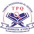 TPQ Qurrota A'yun