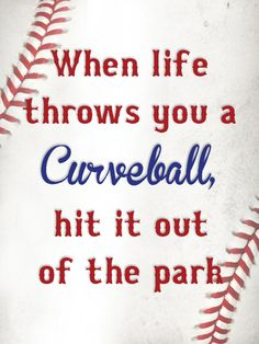 60+ Famous Baseball quotes and Sayings (2019) | TopiBestList