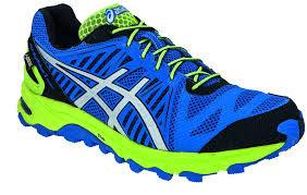 Daftar Harga Beberapa Jenis Sepatu Sports / Olahraga Branded