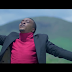 New Video Jimmy Gospian ft Evelyn_Nasimama Watch/Download  Now