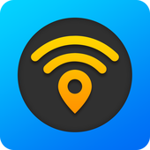 WiFi Map APK