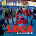 Elilluminari - Loca (Dj Ademaro Edit)
