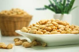 Manfaat Pelbagai Jenis Kacang Kacangan Bagi Kesihatan