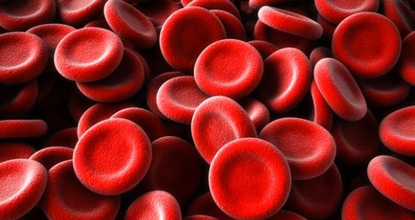 Kenapa Pemilik Golongan Darah AB Sangat Langka?