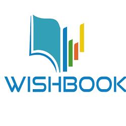 Wishbook Walkins
