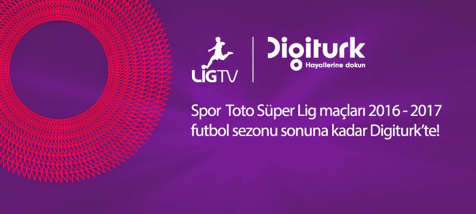 super_lig_digiturk_lig_tv