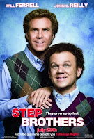 Step Brothers 2008 UnRated 720p Hindi BRRip Dual Audio Full Movie Download