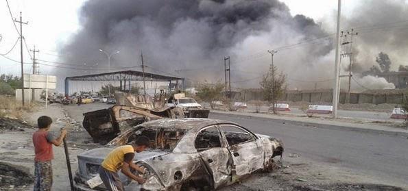 http://4.bp.blogspot.com/-TBLEQ8ifoBQ/VDuFUfRxBzI/AAAAAAAAALw/gzHGWsP1F_4/s1600/akibat%2Bbom%2Bbunuh%2Bdiri%2BTeroris%2BISIS-suriahterkini.blogspot.com.jpeg