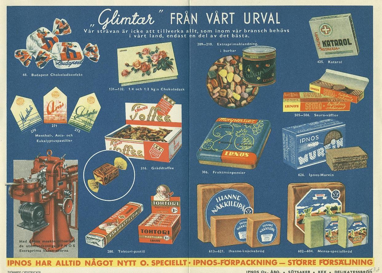 vanhat suomalaiset elokuvat netissä Lohja