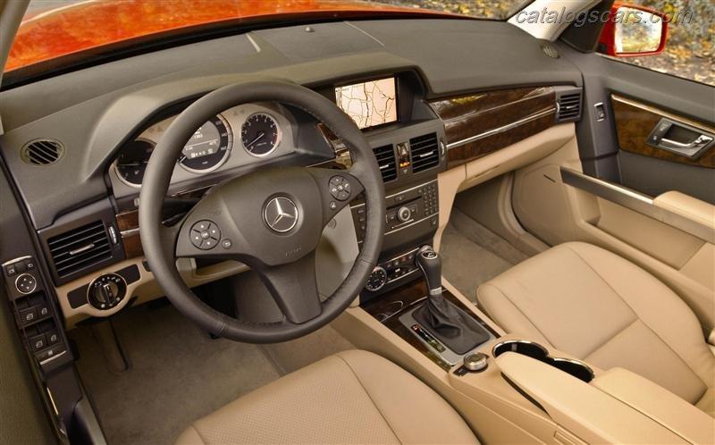 صور سيارة مرسيدس بنز GLK كلاس 2014 - اجمل خلفيات صور عربية مرسيدس بنز GLK كلاس 2014 - Mercedes-Benz GLK Class Photos Mercedes-Benz_GLK_Class_2012_800x600_wallpaper_39.jpg
