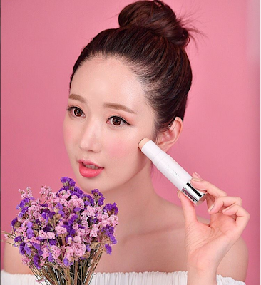 Soul Skin Cosmetics Indonesia