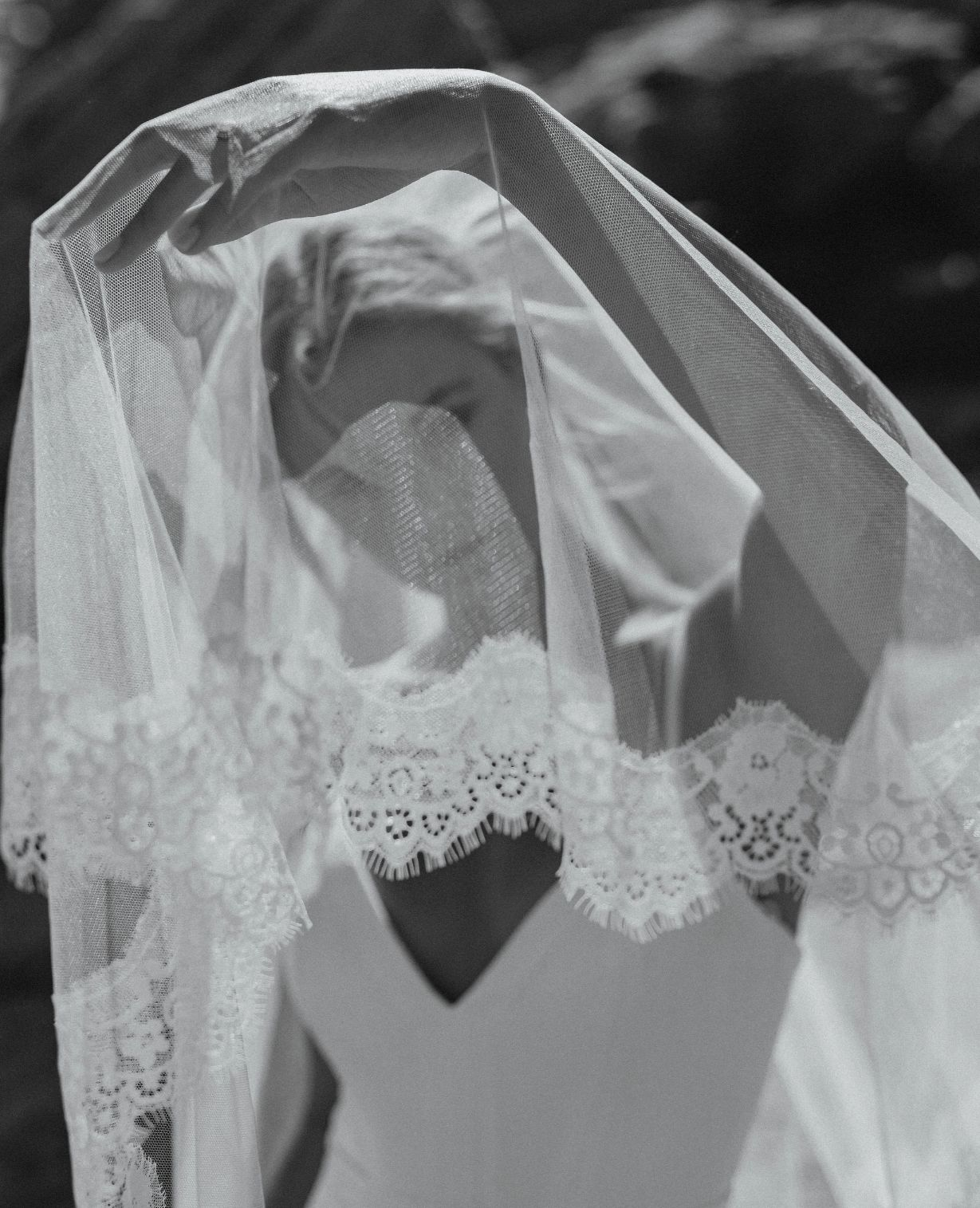 bridal veils australia nathan lapham photography wedding accessories