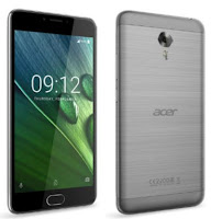 HP Android Terbaru Acer Liquid Z6