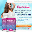 "Rapid Tone Canada"" Where To Buy Weight Loss Advance Pills Scam? - Supplement Brand"