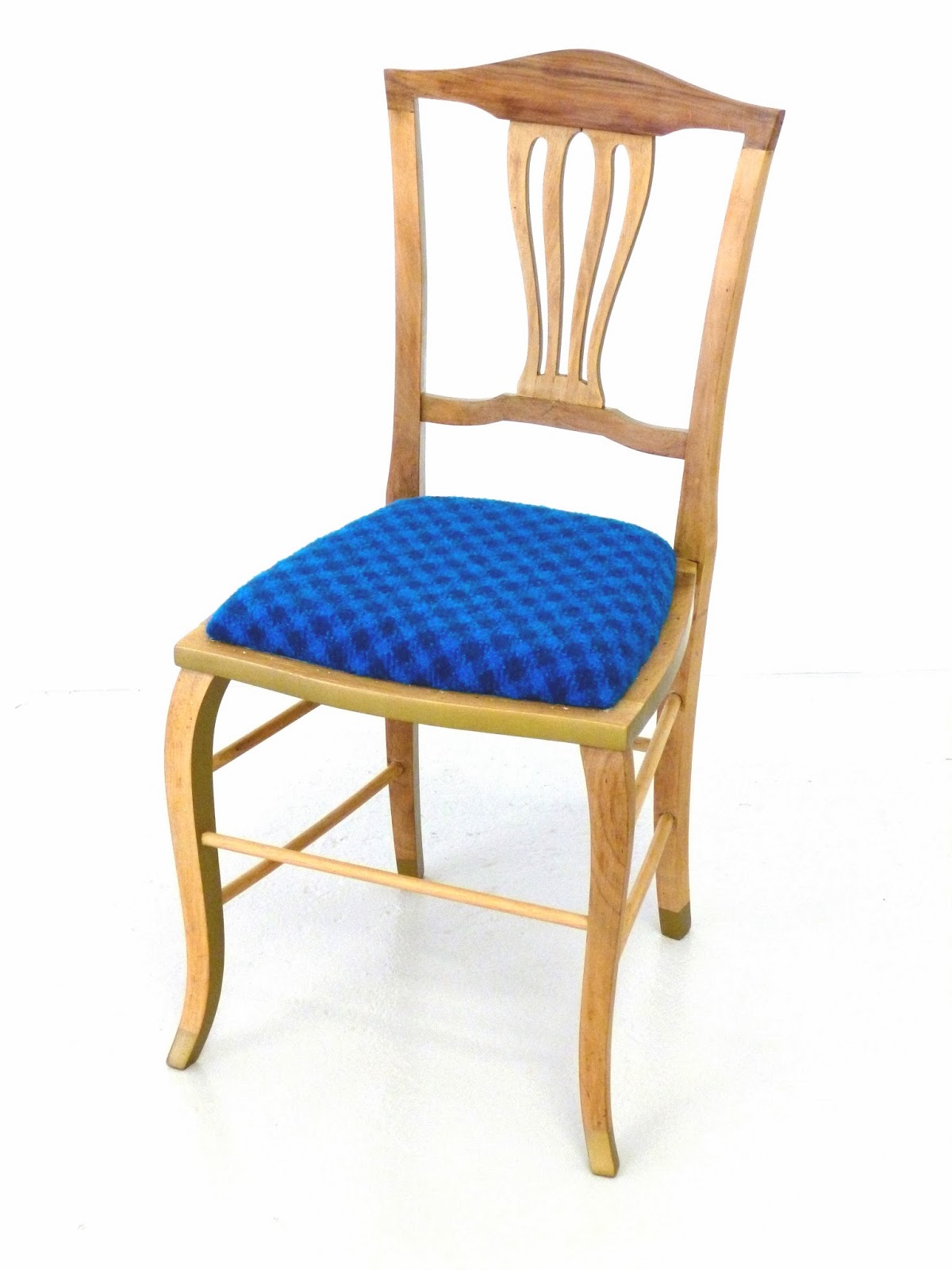 upcycled dining room chairs walmart baby high sale new furniture for