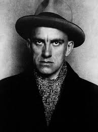 PERCEVEJO MAYAKOVSKY PDF DOWNLOAD