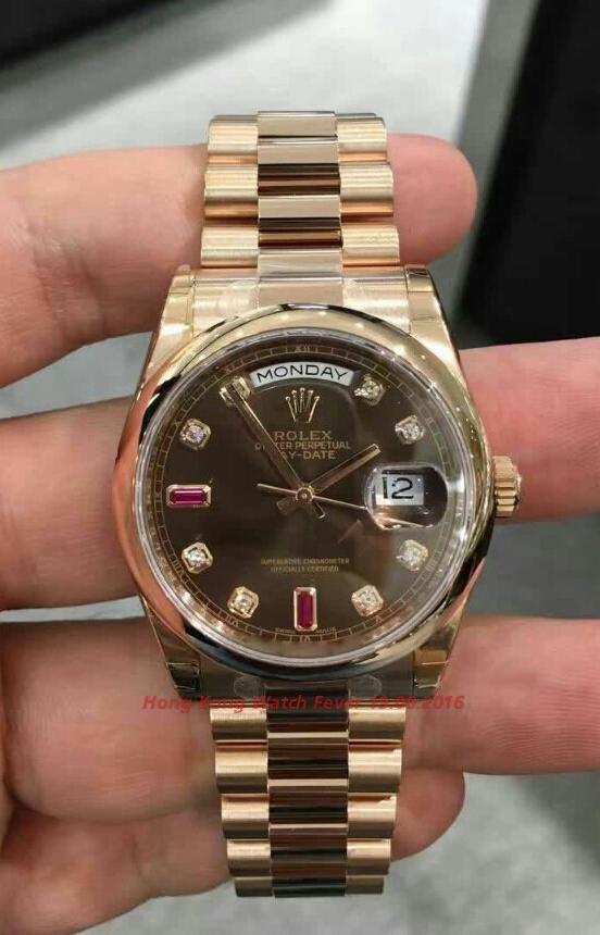 Сколько стоит роликс часы