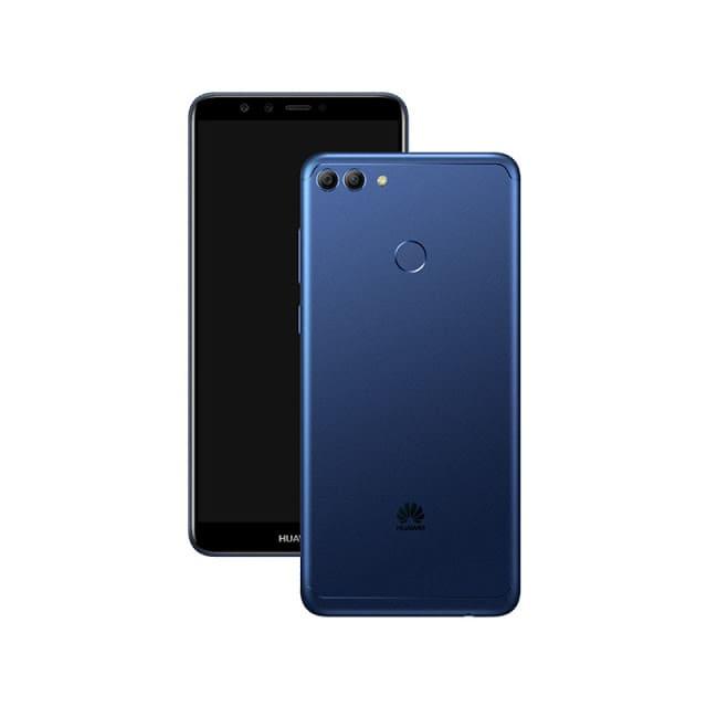 هاتف Huawei Y9 2018