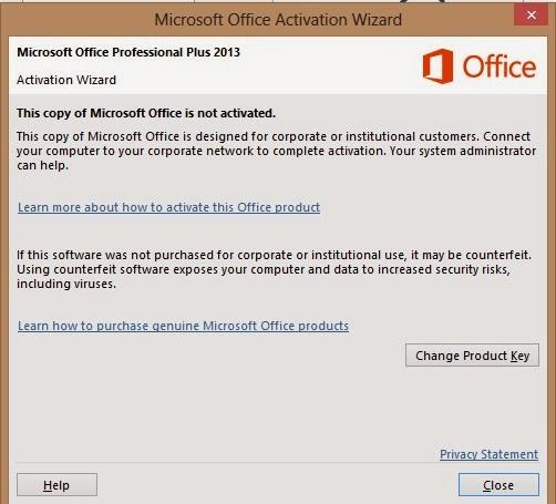 microsoft office 2010 pro key