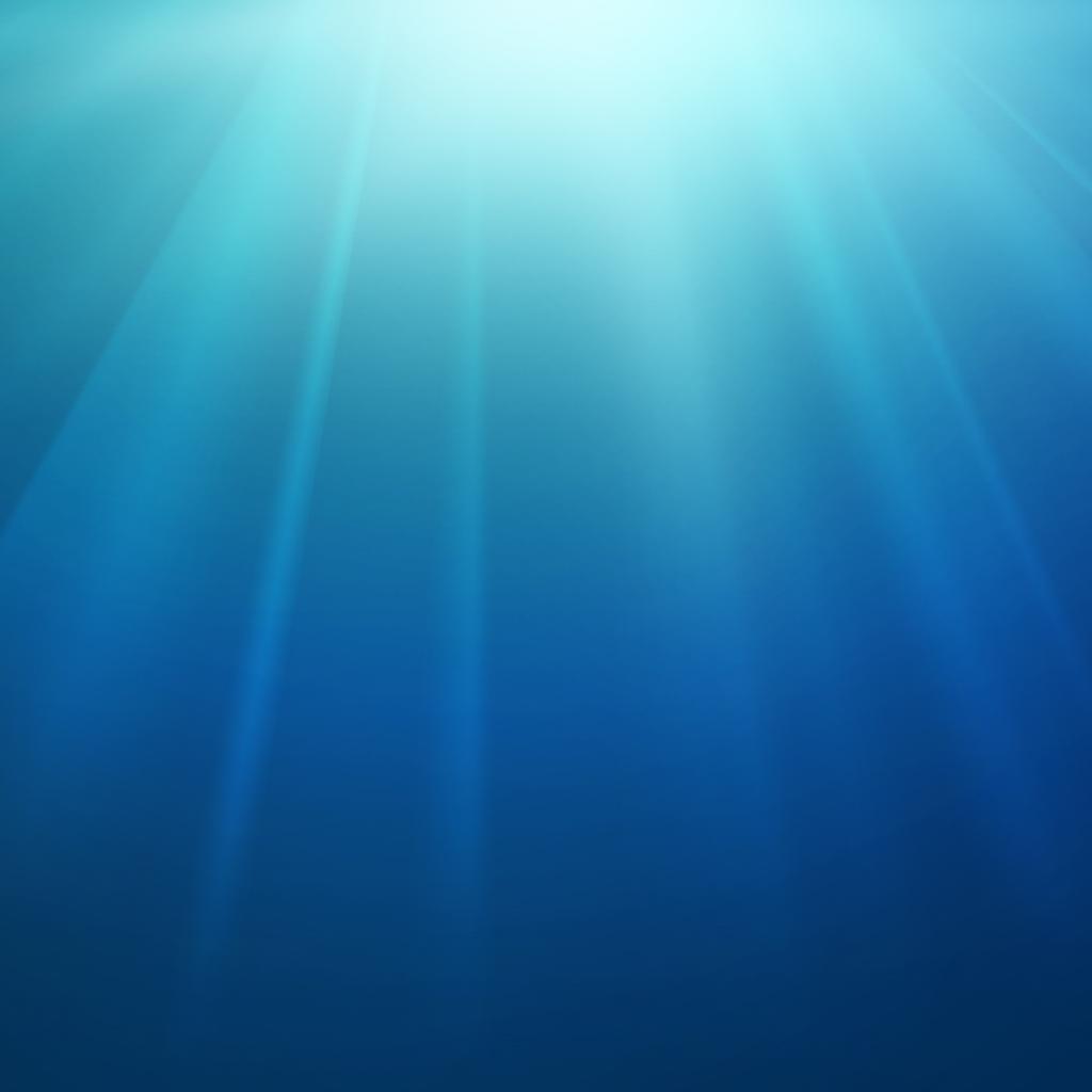 https://4.bp.blogspot.com/-TBRSFLXh-rg/TlJ3IeVHwHI/AAAAAAAAADI/JM_AX3571CE/s1600/iPad-Wallpapers-7.png