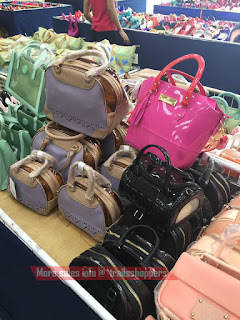 Jelly Bunny Warehouse Sales 2016