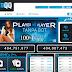 Main Poker Online Terpercaya di Kokoqq.com