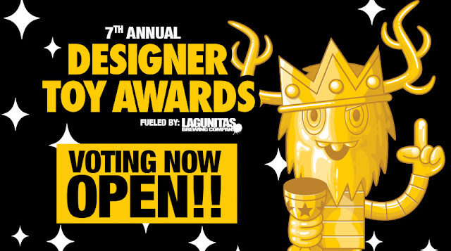 https://www.designertoyawards.com/categories