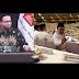 """Anis : """"Insya Allah apa yang terjadi di Jakarta, akan berulang di level nasional. Jangan lupa kerja tuntas kerja ikhlas"""""""