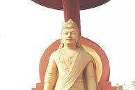 Peran Pandawa Lima dan Garis keturunannya (kisah Mahabharata)