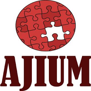 Proyectos de investigación liderados por jóvenes investigadores de AJIUM.