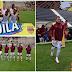 El milagro que necesitaría DEPORTES TOLIMA para clasificar a los Play Offs de la Liga Águila 1 2016