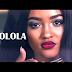 VIDEO & AUDIO | Roberto Ft Patoranking - Contolola  | Download/Watch