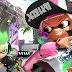 Nintendo cria função  para avaliação de jogos por usuários em seu site oficial.