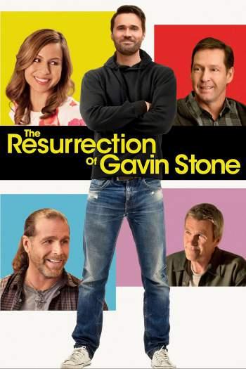A Ressurreição de Gavin Stone Torrent - BluRay 720p/1080p Dual Áudio