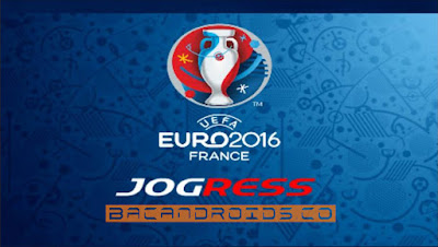 PES 2017 JOGRESS Evolution(JPPV5) ISO Patch Euro 2016 For PPSSPP