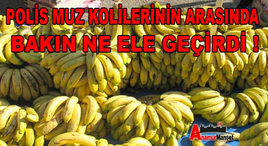 Anamur Haber, MERSİN, Mersin Haber,
