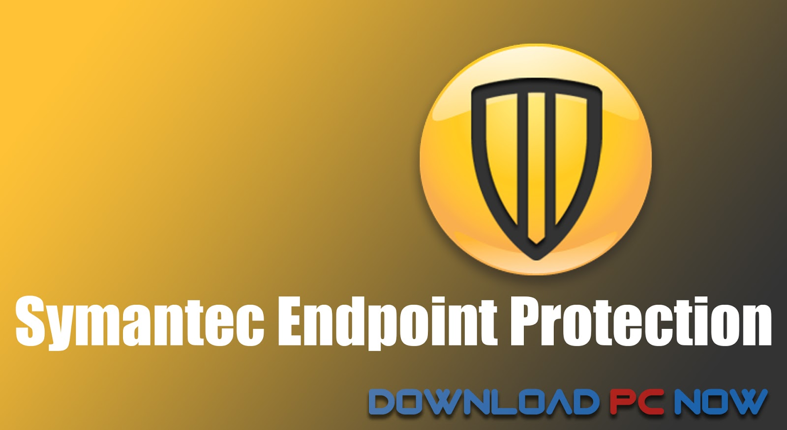 Symantec Endpoint Protection 14 2 1015 100 x86x64 - Download