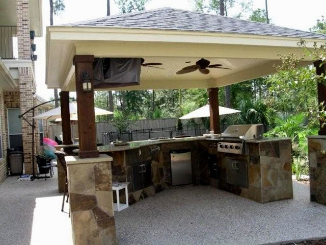 best-outdoor-kitchens-designs-amazing-ba