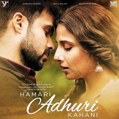 Hindi Mp3 Song Chahunga Main Tujhe Har Dam: ИНДИЙСКИЕ ПЕСНИ Ru: Hasi (Female)