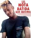 Lil Nota Feat. Kassy - Caska Cana da tua Mãe (Afro House) [Download]