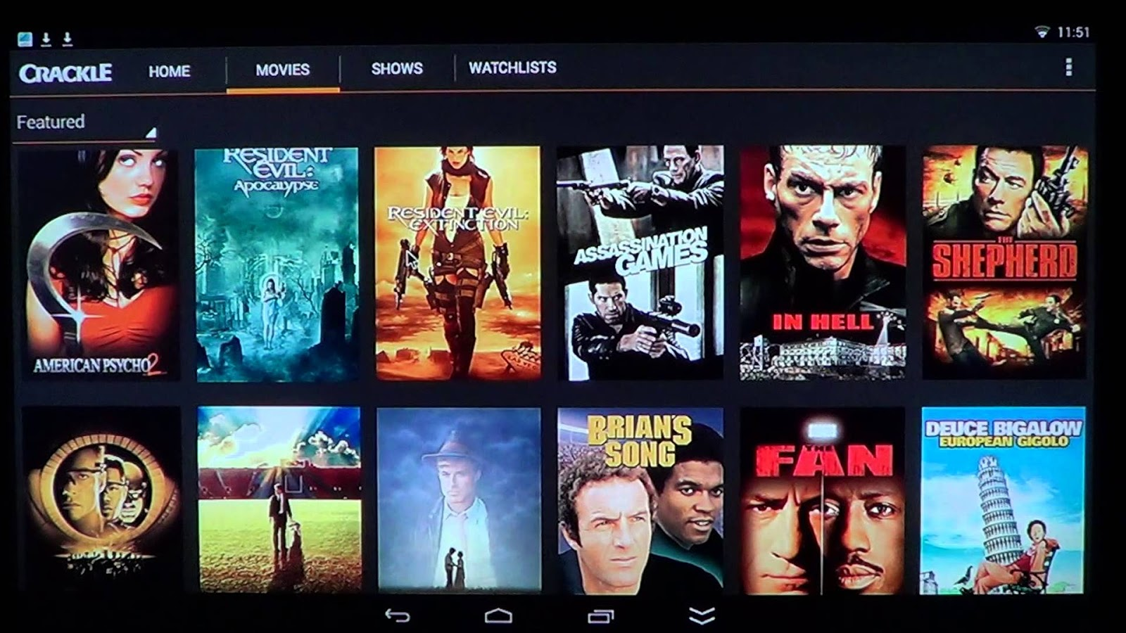 how to download free movies online on mobile and pc tech news and