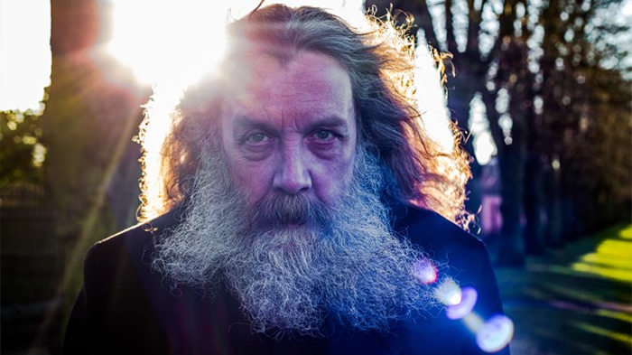 A arte da magia, uma entrevista com Alan Moore (parte 1). Alan-Moore_A-arte-da-magia_Entrevista-para-a-revista-Pagan-Dawn_traducao-portugues