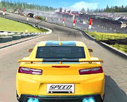 jogo carros