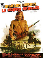 http://ilaose.blogspot.com/2013/02/le-convoi-sauvage-man-in-wilderness.html