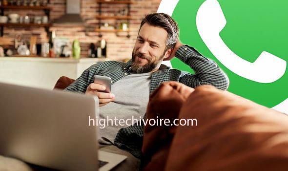 whatsapp-comment-envoyer-message-whatsapp-contact