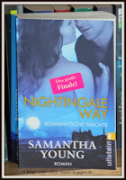 http://ruby-celtic-testet.blogspot.com/2015/11/nightingale-way-von-samantha-young.html