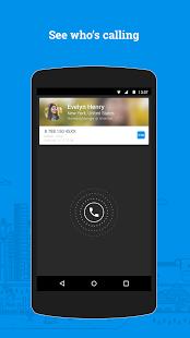 Truecaller Apk Caller ID & Block App