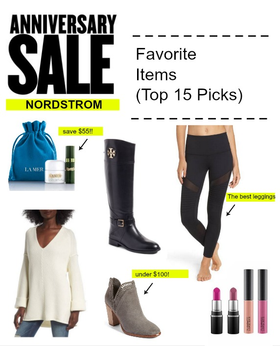 5515ba66e5 I shared my wear-to-work picks from the Nordstrom Anniversary Sale last  week