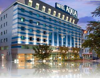 Lista Hoteluri Varna Bulgaria cazare la preturi diverse