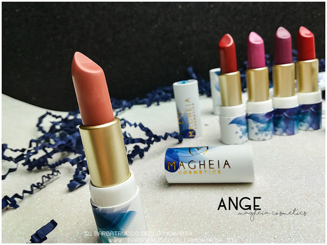 magheia-ange-rossetto